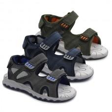 Californian sandals Bubble Kids 3239