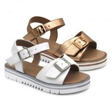 Buckle sandals Bubble Kids 3272