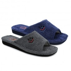 Men slippers Berevere V1104