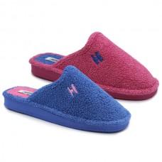 Women towel slippers HERMI MT103
