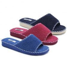 Women slippers HERMI MT100