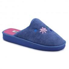 Women slippers HERMI MT101