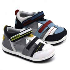 Closed sandals Mayoral 280
