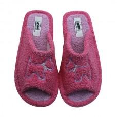 Girl slippers Hermi MT501