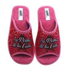 Slippers Reina Hermi MT502
