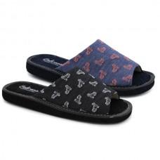 Men Slippers Cabrera 2801