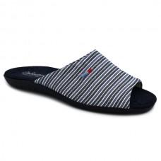 Men slippers Cabrera 9547