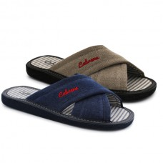Men house shoes Cabrera 2724