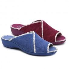 Women TOWEL slippers Cabrera 5374