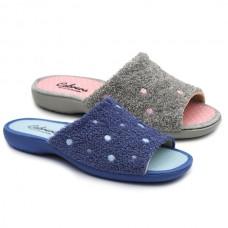 Women slippers Cabrera 4366