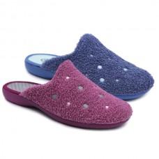 Towel slippers Cabrera 4367