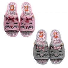 MIAU slippers Ralfis 8400