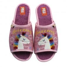 House shoes unicorn Ralfis 8390