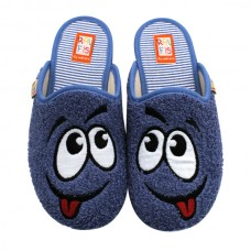 House shoes laughter Ralfis 8397