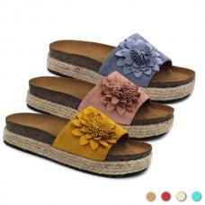 Bio sandals Bubble Kids 3297