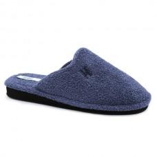 Towel slippers Hermi MT301