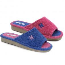 Towel slippers Hermi MT104