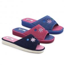 Women slippers HERMI MT102
