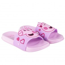 Chanclas playa Peppa Pig 4755