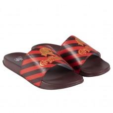 Harry Potter beach flip flops 4751