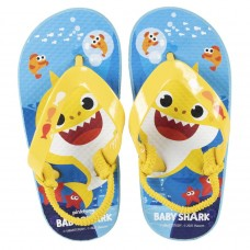 Chanclas playa Baby Shark 4737