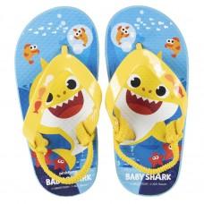Chanclas playa Baby Shark 4737