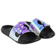Chanclas Playa Minnie Mouse 4763