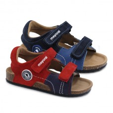 Boy bio sandals Mayoral 302
