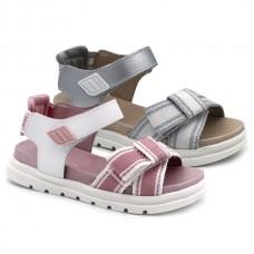 Girl velcro sandals Mayoral 275