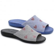 Women slippers Cabrera 4352