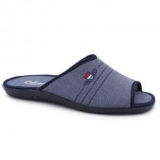 Men slippers Cabrera 9550