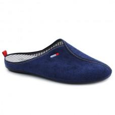Men towel slippers Cabrera 3612