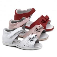 Velcro sandals Bubble Kids 3325