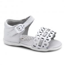 Buckle sandals Bubble Kids 3328
