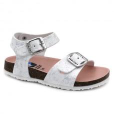 Girls bio sandals Pablosky 483400