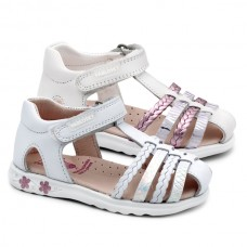 Closed sandals Pablosky 097600/02