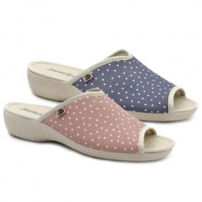 Women house shoes Berevere V0035