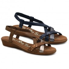 Sandals Oh! my Sandals 4819