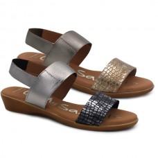 Women sandals Oh! My Sandals 4818