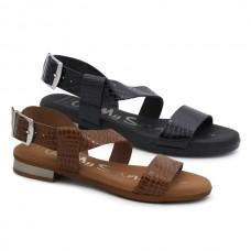 Sandalia Oh!My Sandals 4814