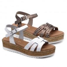 Sandalias Oh! my Sandals 4918