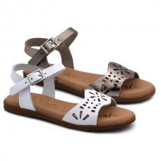 Girls sandals Oh! my Sandlas 4909