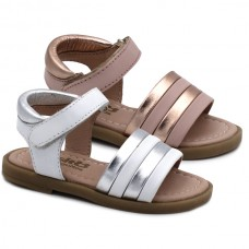 Sandals Osito by Conguitos 15107