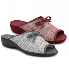 Women slippers Cabrera 5419