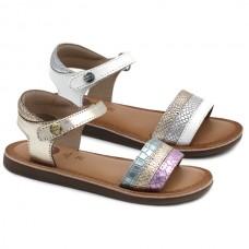 Girls sandals Gioseppo Ixonia
