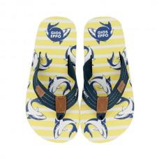 Flip flops Gioseppo Couvin