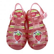 Beach sandals Gioseppo Halsey