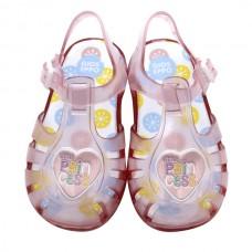 Girl beach sandals Gioseppo Sagana