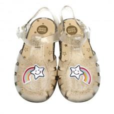 Girl beach sandals Gioseppo Libin