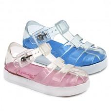 Beach sandals Bubble Kids 3028